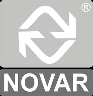Novar - Konstrukcje stalowe